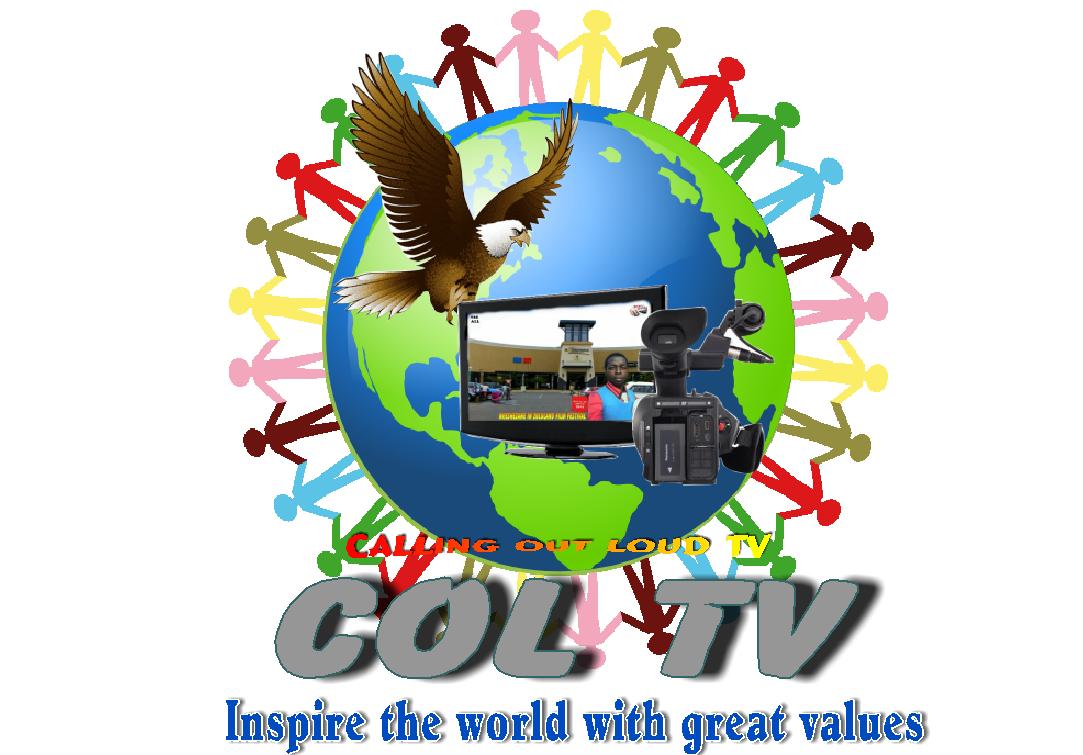 COL-TV