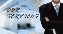 Our-offshore-service