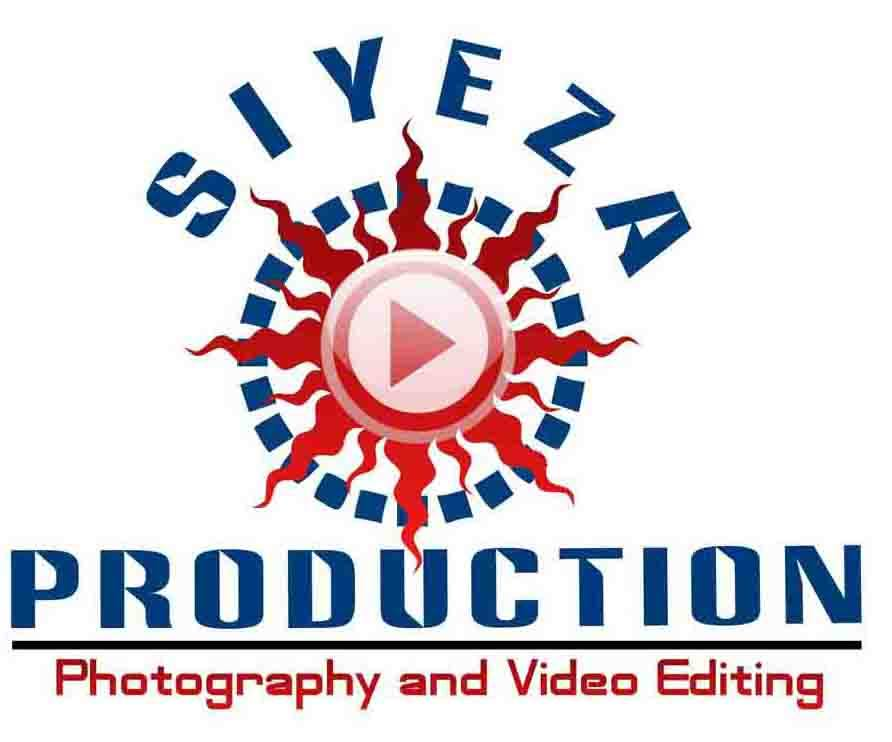 Siyezaproductions