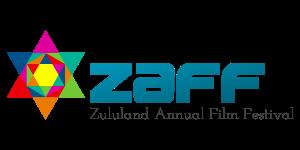 ZAFF1