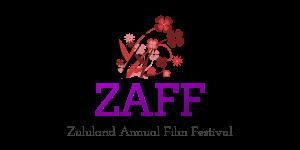 ZAFF2