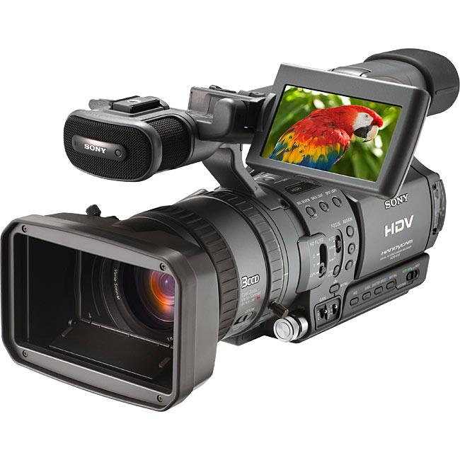 Cameraus