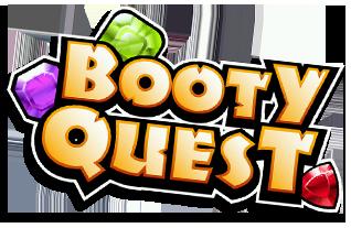 Logo booty thumb