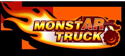Mt logo thumb