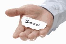 Services-541x360