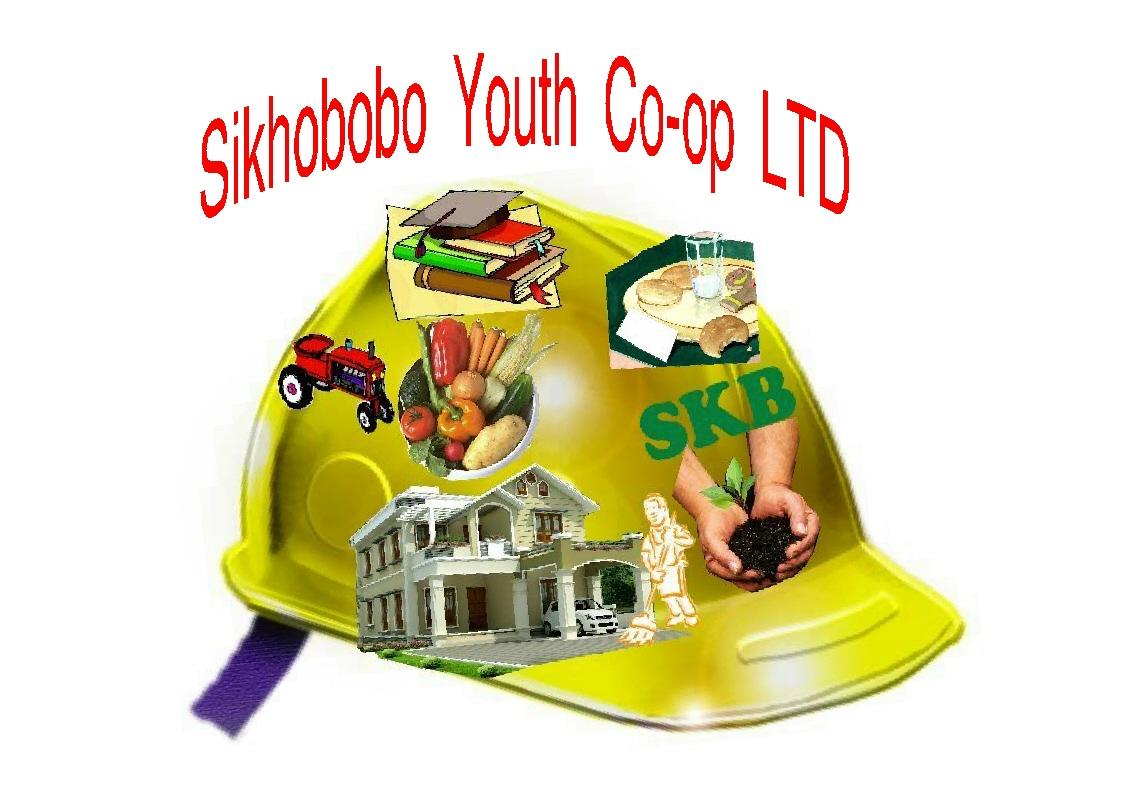 Skhobobo